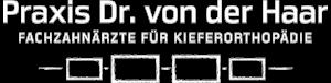 KFO Meppen