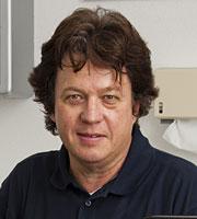 Kieferorthopäde Dr. von der Haar